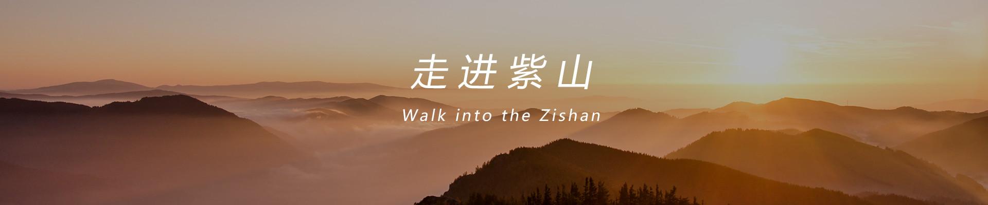 Enter Zishan