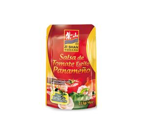 番茄沙司(自立袋)