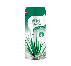 vwin博彩960ml芦荟汁
