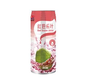 vwin博彩960ml红芭乐汁