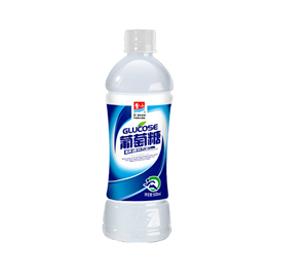vwin博彩葡萄糖500ml