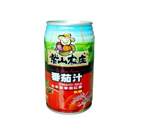 vwin博彩番茄汁310ml*6