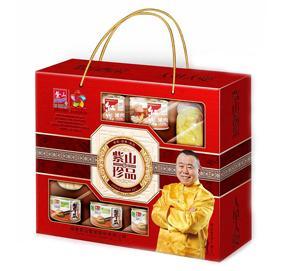 vwin博彩珍品礼盒